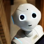 Chatbot recrutement et onboarding