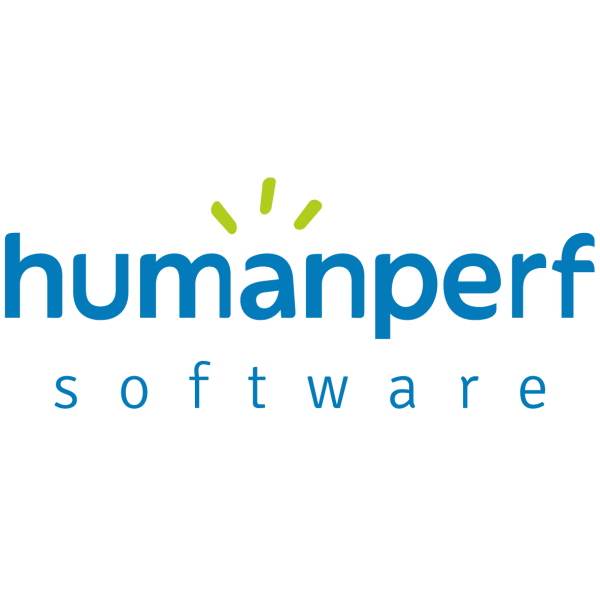 Humanperf Software