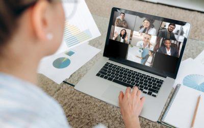 La gestion du service desk et des RH à l'heure du tout digital