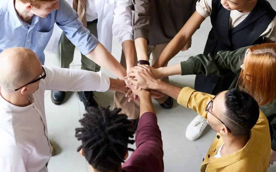 L'amélioration de l'expérience du collaborateur : nouvelle priorité des DRH ?